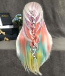 prism-pastel-rainbow-color-with-blonde-roots-synthetic-lace-front-wig-heat-friendly.jpg